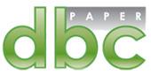 dbcpaper.com